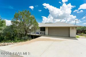 2741 Austin Road, Prescott, AZ 86301
