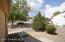 1957 Boardwalk Avenue, Prescott, AZ 86301