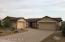 1028 N Wide Open Trail, Prescott Valley, AZ 86314