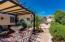 1542 Marvin Gardens Lane, Prescott, AZ 86301