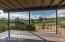 Panoramic Views of Granite Mountain & Telegraph Hill from easy maintenance porch & wrought iron railing