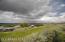 538 E Goshawk Trail, Prescott, AZ 86301
