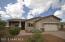 1502 Pocono Place, Prescott, AZ 86301