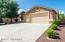 6745 E Sandhurst Drive, Prescott Valley, AZ 86314