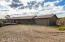 Fenced 2.91 acre horse property