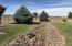 10230 E Mummy View Drive, Prescott Valley, AZ 86315