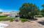 1467 Marvin Gardens Lane, Prescott, AZ 86301