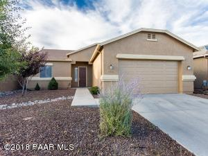 6404 E Ashton Place, Prescott Valley, AZ 86314