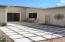 7199 E Slow Draw Drive, Prescott Valley, AZ 86314