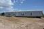 280 Birchwood Drive, Paulden, AZ 86334