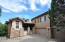 1689 Stoney Lane, Prescott, AZ 86303