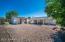 1840 Boardwalk Avenue, Prescott, AZ 86301