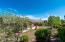 6645 Farmstead Road, Prescott Valley, AZ 86314