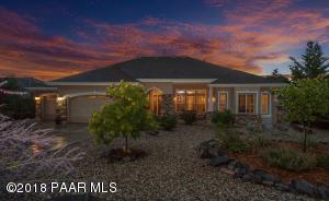 830 Royal Tulips Street, Prescott, AZ 86301