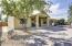 5541 N Bronco Lane, Prescott Valley, AZ 86314