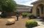 7387 Weaver Way, Prescott Valley, AZ 86314