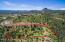 1441 Tallside, Prescott, AZ 86305