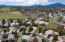 1502 Marvin Gardens Lane, Prescott, AZ 86301