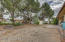 10942 E Old Black Canyon Highway, Dewey-Humboldt, AZ 86327