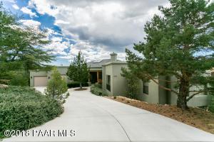 1853 Forest View, Prescott, AZ 86305