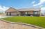 2325 W Canta Libre Road, Chino Valley, AZ 86323
