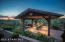 15365 N High Lonesome Way, Prescott, AZ 86305