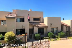 2180 S Resort Way, B, Prescott, AZ 86301