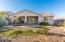 1727 Trinity Rose Drive, Prescott, AZ 86301