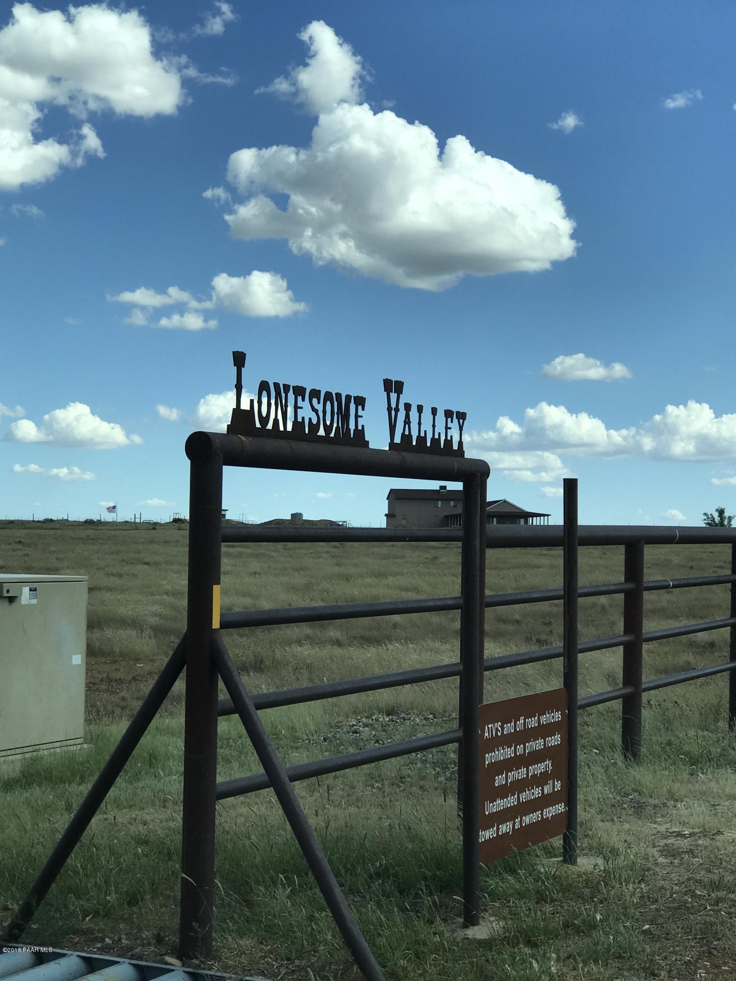 8420 N Covered Wagon Trail B Prescott Valley AZ 86315