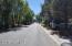 126 S Virginia Street, Prescott, AZ 86303