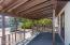 416 Ironwood Court, Prescott, AZ 86301