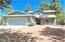1996 Black Hawk Circle, Prescott, AZ 86303