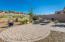 1713 Ascott Street, Prescott, AZ 86301