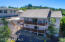 456 Candlewood Lane, Prescott, AZ 86301