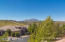 357 Dreamweaver Drive, Prescott, AZ 86301