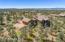 11960 Cooper Morgan Trail, Prescott, AZ 86305
