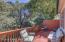 225 Seville Place, Prescott, AZ 86303