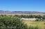 781 N Maverick Trail, Dewey-Humboldt, AZ 86327