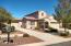 7596 E Bravo Lane, Prescott Valley, AZ 86314