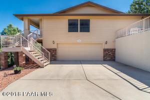 935 Northwood Loop, Prescott, AZ 86303