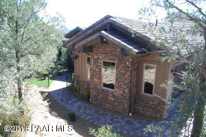 1615 Stoney Lane, Prescott, AZ 86303