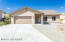 1582 N Lapis Drive, Prescott, AZ 86301