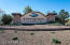 1475 N Range View Circle, Prescott Valley, AZ 86314