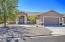 6641 E Barrington Avenue, Prescott Valley, AZ 86314