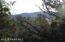 247 High Sierra, Seligman, AZ 86337