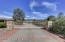 2464 Blueridge Circle, Prescott, AZ 86301