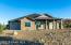 1395 Claiborne Circle, Prescott, AZ 86301