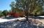 123 N Murphy Way, Prescott, AZ 86303