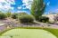 744 Peppermint Way, Prescott, AZ 86305