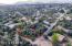 1751 N Topaz Road, Prescott, AZ 86301